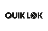 Shop for QuikLok products