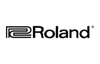 Shop for Roland products