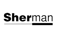 Shop for Sherman products
