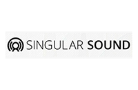 Shop for Singular Sound products