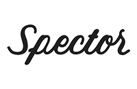 Shop for Spector products