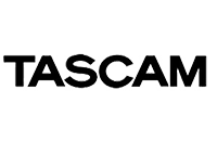 Shop for Tascam products