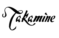 Shop for Takamine products