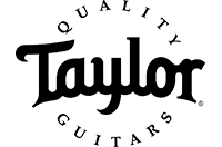Shop for Taylor products