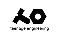 Shop for Teenage Engineering products