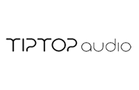 Shop for TipTop Audio products