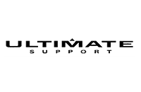 Shop for Ultimate Support products