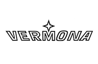 Shop for Vermona products