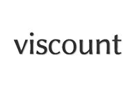Shop for Viscount products