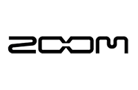 Shop for ZOOM products