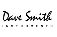 Shop Dave Smith Instruments