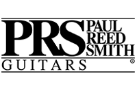 Shop for PRS products